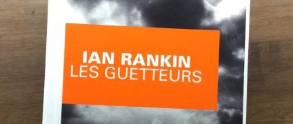 Les guetteurs (2013)