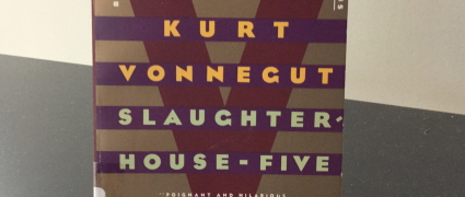 Slaughterhouse-Five or the Children's Crusade (1969)