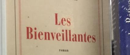 Les Bienveillantes (2006)