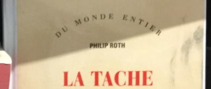 La Tache (2002)